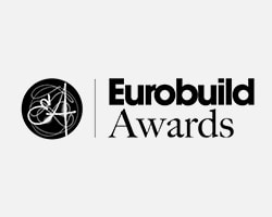 nagroda eurobuild awards