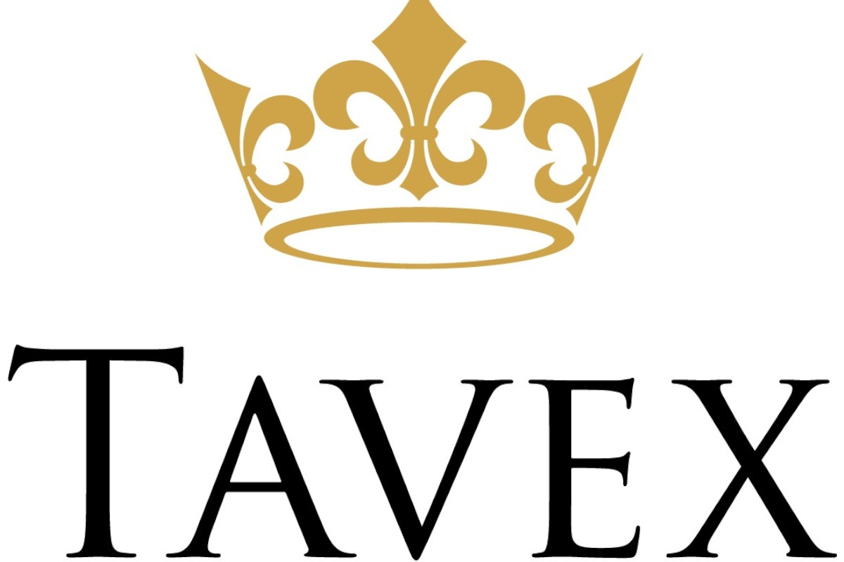 Shops and services TAVEX